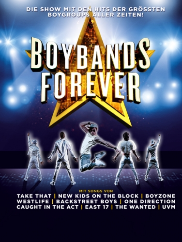 flyer_boybands_forever_2018.jpg