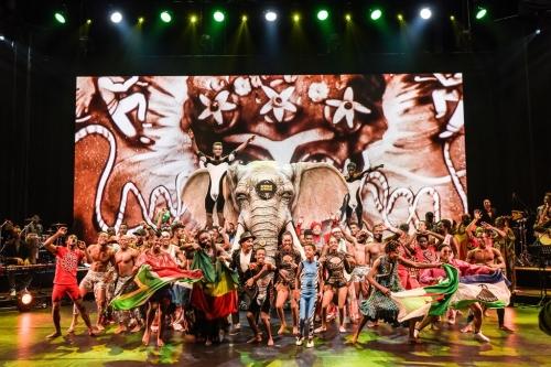 foto_afrika!_afrika!_2018-2_web_finale_foto_nilz-boehme.jpg