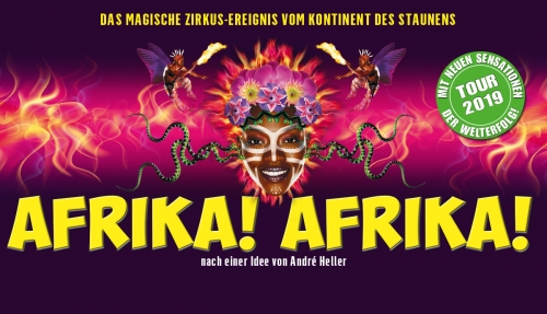 foto_afrika!_afrika!_2019_logo_landscape.jpg