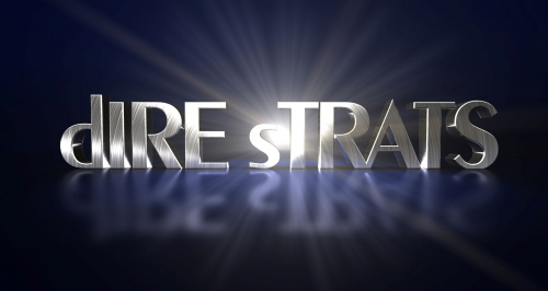 foto_dire_strats_2021-2_web_logo.jpg