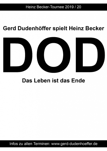 foto_dudenhoeffer_2019_dod_web.jpg