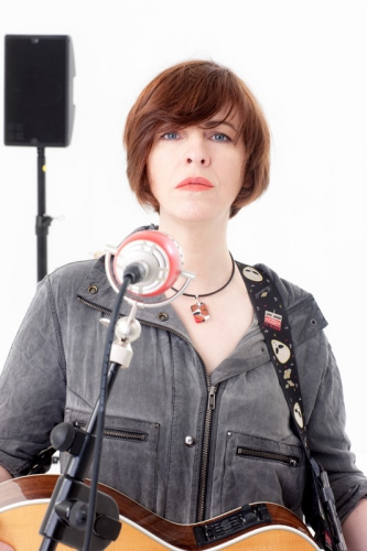 foto_eleanor_mcevoy_2016-2_web.jpg