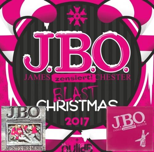 foto_jbo_2017_logo_web.jpeg