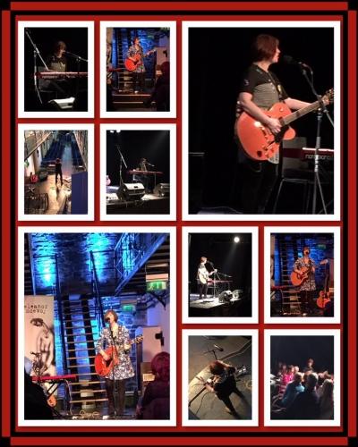 foto_live_aus_facebook_2017.jpg
