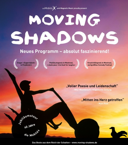 foto_moving_shadows_2020-2_c_web_-michaela_koehler-schaer.jpg