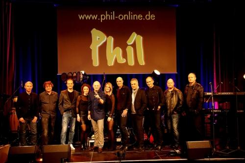 foto_phil_2018-01_copyright_phil_web.jpg