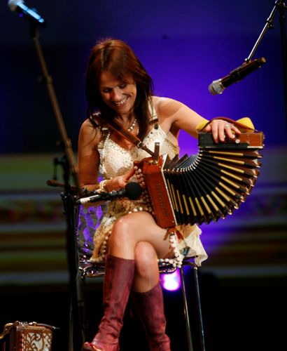 foto_sharon_shannon_2017-2.png