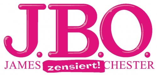 logo_jbo_2019.jpg