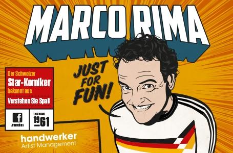 logo_marco_rima_just4fun_webbanner.jpg