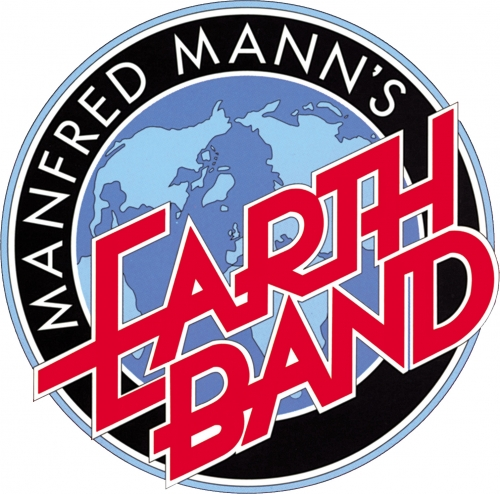 logo_mmeb_2019.jpg