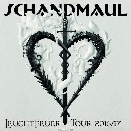 logo_schandmaul_2016_leuchtfeuertour_2_web.jpg