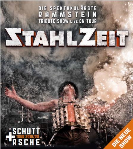logo_stahlzeit_2020.png