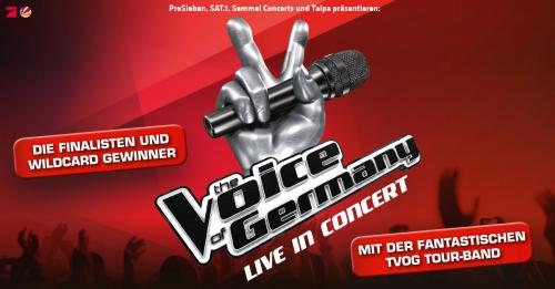 logo_vog_2019_facebook_event_header.jpg