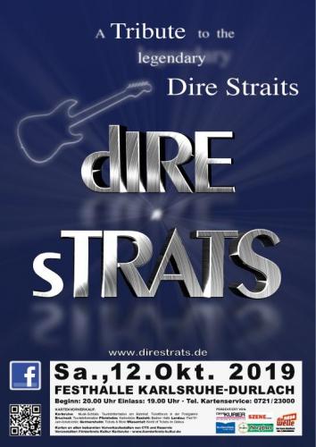 plakat_dire_strats_ka_2019.png