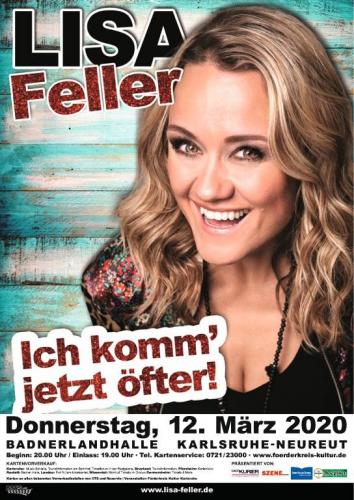 plakat_lisa_feller_2020_ka.png