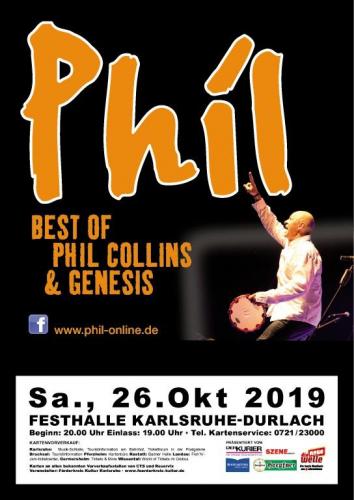plakat_phil_2019_ka.png
