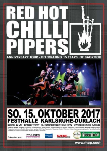 plakat_red_hot_chilli_pipers_2017_web.jpg